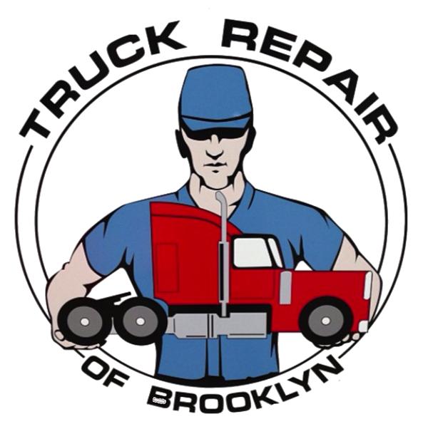 Intl Truck Stop