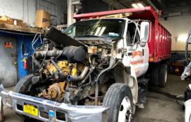 Truck Repair Near Me >> Intl Truck Stop Intl Truck Stop