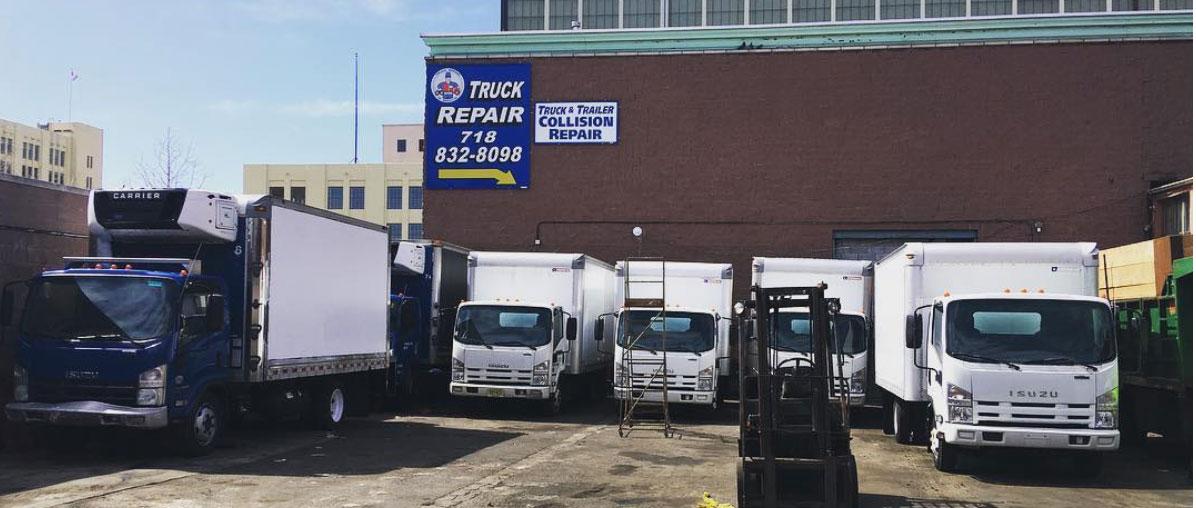 International-Truck-Repair-INTL-Brooklyn-New-York-